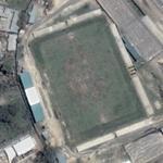 El-Kanemi Stadium
