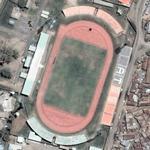 Abubarkar Tafawa Balewa Stadium