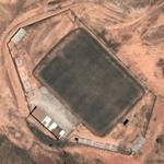Abubakar Umar Memorial Stadium (Google Maps)