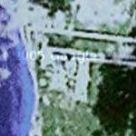 Tethered Aerostat B-97 - Great Inagua