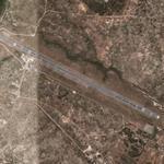 Mwanza Airport (MWZ)