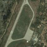 Pemba Airport (PMA)