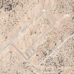 Berbera Airport (BBO)