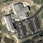 Kesher Israel Congregation (Google Maps)