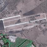Vorotynsk Air Base