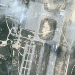 Uray Airport (URJ)