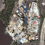 Sesame Place (Google Maps)