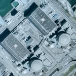 Penly Nuclear Power Plant
