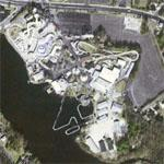 Clementon Park (Google Maps)