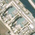 Uljin Nuclear Power Plant