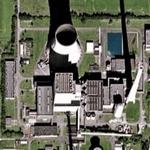 Mehrum Power Station
