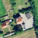 Augustenhof Lighthouse (Google Maps)