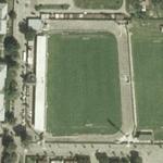 Tatran Stadion