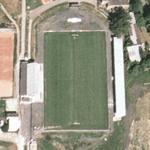 Rimavská Sobota Stadion
