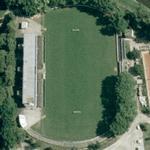 Nitra Stadion