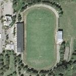 Zemplin Stadion (Google Maps)