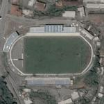 Gyumri City Stadium