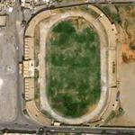Al Kashafa Stadium (Google Maps)