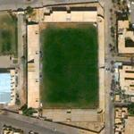 Al Zawra Stadium (Google Maps)
