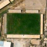 Al Talaba Stadium (Google Maps)