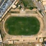 Al Karkh Stadium (Google Maps)