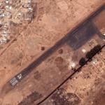 Kaolack Airport (KLC)