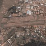Butare Airport (BTQ)