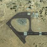 Ruacana Airport (FYRC)