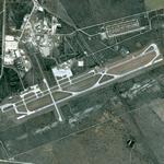 Grootfontein Air Base