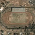 Nairobi City Stadium (Google Maps)