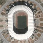 Stade 7 November