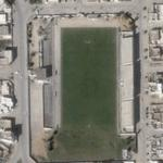 Stade Bou Kornine