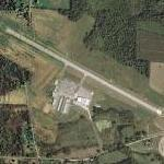William H. Morse State Airport (DDH)