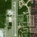 Foley Municipal Airport (5R4)