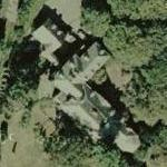 James S. Rockefeller & Nancy Carnegie's House (former) (Google Maps)