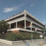 Miami PD Headquarters