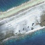 Fakarava Airport (FAV) (Google Maps)