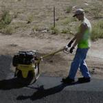 Street Repair (StreetView)