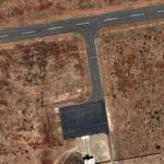 Kayes Airport (KYS)