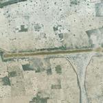 Douentza Airport (GADZ)