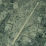 Bousso Airport (OUT) (Google Maps)