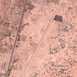 Banfora Airport (BNR) (Google Maps)