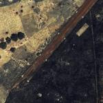 Diapaga Airport (DIP) (Google Maps)