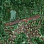 Zanaga Airport (ANJ) (Google Maps)