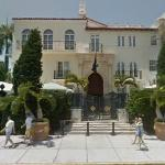 Versace house (StreetView)