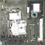 Big Texan Steak Ranch (Google Maps)