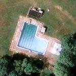 Valley Swim Club
