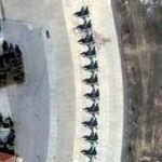 Konya Air Base