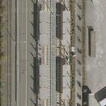 SODO Station
