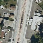 Rainier Beach Station